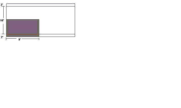 drpbeamload2.jpg (3K)