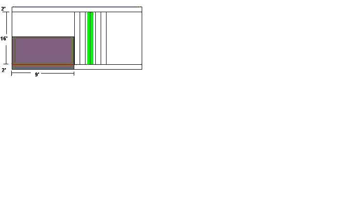 drpjoistload.jpg (5K)